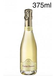 Ca' del Bosco - Cuvee Prestige - 375 ml. - Franciacorta
