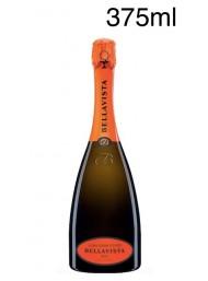 Bellavista - Alma Gran Cuvée Brut - Franciacorta DOCG - 375ml