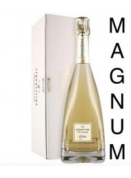 Ferghettina - Milledi' Brut 2015 - Magnum Astucciato - Franciacorta DOCG - 150cl