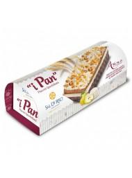 Sal De Riso - Pan Anna Pears and Cheese Cream - 550g