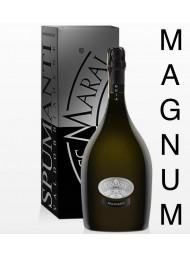 Foss Marai - Guia - Brut Millesimato - Magnum - Gift Box - 150cl