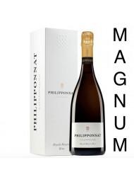 Philipponnat - Royale Réserve - Magnum - Gift Box - 150cl