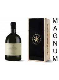 Mandrarossa - Timperosse 2019 - Petit Verdot - Magnum - Gift Box - 150cl