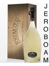 Foss Marai - Marai de Marai Extra Dry - Jeroboam - 3 litri