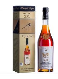 François Peyrot - Cognac XO - Astucciato - 70cl
