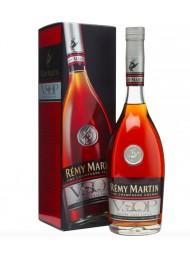 Rémy Martin - VSOP - Fine Champagne Cognac - Mature Cask Finish - Astucciato - 70cl
