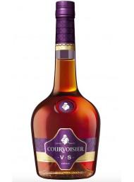 Courvoisier - V.S - Cognac - 70cl