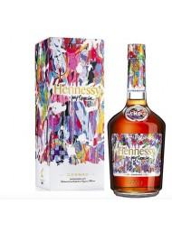 Hennessy - Cognac V.S - Limited Edition by JonOne - 70cl