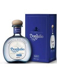 Don Julio - Tequila Blanco - 70cl - Astucciato