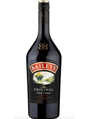 Baileys - Original Irish Cream - 70cl