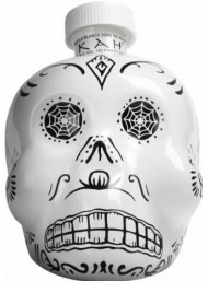 Kah - Tequila Blanco - 70cl