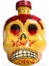 Kah - Tequila Reposado - 70cl