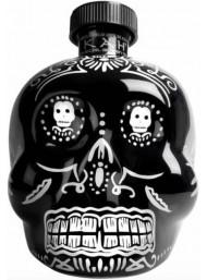 Kah - Tequila Anejo - 70cl