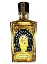 Herradura - Anejo - Tequila - 70cl
