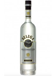 Beluga - Noble Russian Vodka - 70cl