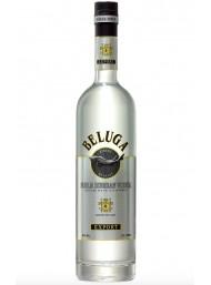 Beluga - Noble Russian Vodka - 70cl