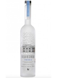 Belvedere - Vodka - 70cl