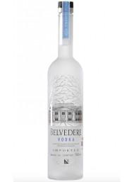 Belvedere - Vodka - 70cl