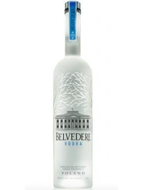Belvedere - Vodka - 100cl