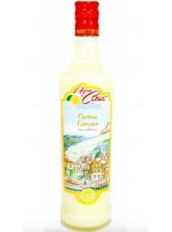 Crema di Limone - Agrocetus - 70cl