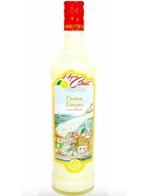 Lemon Cream - Agrocetus - 70cl