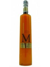 Major - Meloncino - Crema di Melone - 50cl