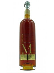 Major - Moretta - Specialita Marchigiana - 70cl