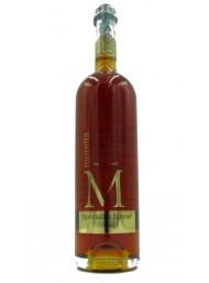 Moretta - Specialita Marchigiana 70cl.