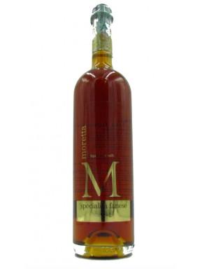Major - Moretta - Specialita Marchigiana - 70cl.