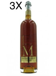 Moretta - Specialita Marchigiana 70cl. 3 BOTTLES