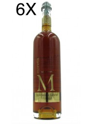 (6 BOTTIGLIE) Major - Moretta - Specialita Marchigiana - 70cl