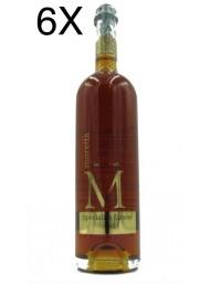 Moretta - Specialita Marchigiana 70cl. 6 BOTTLES