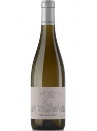Les Cretes - Petite Arvine Fleur 2018 - Valle d'Aosta DOP - 75cl