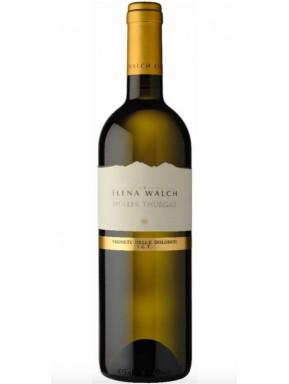 Elena Walch - Muller Thurgau 2018 - Alto Adige DOC - 75cl