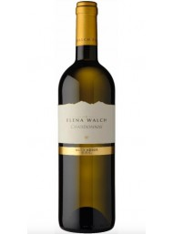 Elena Walch - Chardonnay 2018 - Alto Adige DOC - 75cl