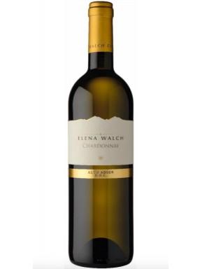 Elena Walch - Chardonnay 2019 - Alto Adige DOC - 75cl