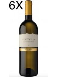 (6 BOTTIGLIE) Elena Walch - Chardonnay 2018 - Alto Adige DOC - 75cl