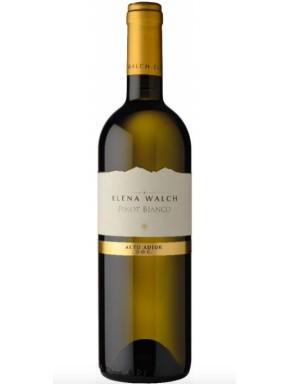 Elena Walch - Pinot Bianco 2019 - Alto Adige DOC - 75cl