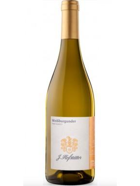 J. Hofstätter - Pinot Bianco 2018 - Alto Adige DOC - 75cl