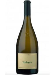 Terlan - Terlaner 2020 - Alto Adige DOC - 75cl