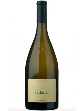 Terlan - Terlaner 2019 - Alto Adige DOC - 75cl