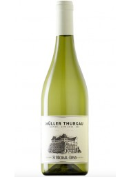 St. Michael Eppan - Muller Thurgau 2018 - San Michele Appiano - Alto Adige DOC - 75cl