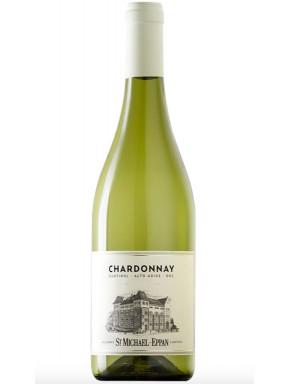 St. Michael Eppan - Chardonnay 2019 - San Michele Appiano - Alto Adige DOC - 75cl