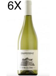 (6 BOTTLES) St. Michael Eppan - Chardonnay 2020 - Alto Adige DOC - 75cl