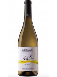 Girlan - 448 s.l.m. 2018 - Bianco - Dolomiti IGT - 75cl