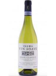 Inama - Vin Soave 2019 - Soave Classico DOC - 75cl