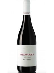 Bastianich - Refosco 2018 - Colli Orientali del Friuli DOC - 75cl