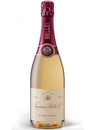 Francesco Bellei - Cuvée Brut Blanc de Noirs 2011 - Metodo Classico - 75cl
