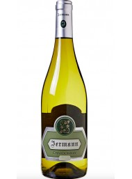 Jermann - Chardonnay 2020 - Venezia Giulia IGT - 75cl