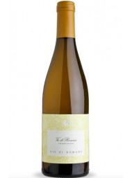 Vie di Romans - Chardonnay 2018 - Friuli Isonzo Rive Alte DOC - 75cl